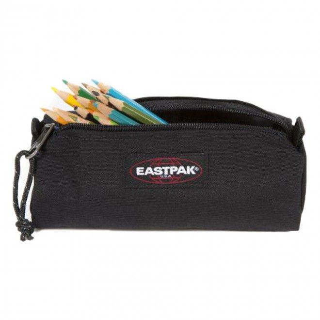 Eastpak Benchmark Single Blk
