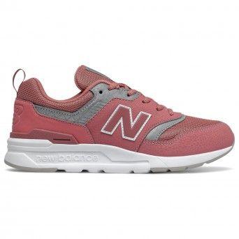 New Balance 997 Gr997Hfh