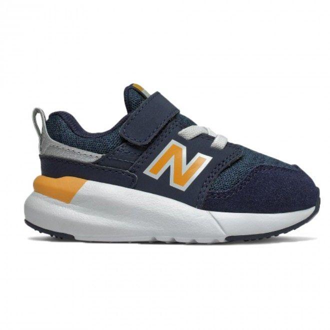 New Balance 009 Ih009Ne1