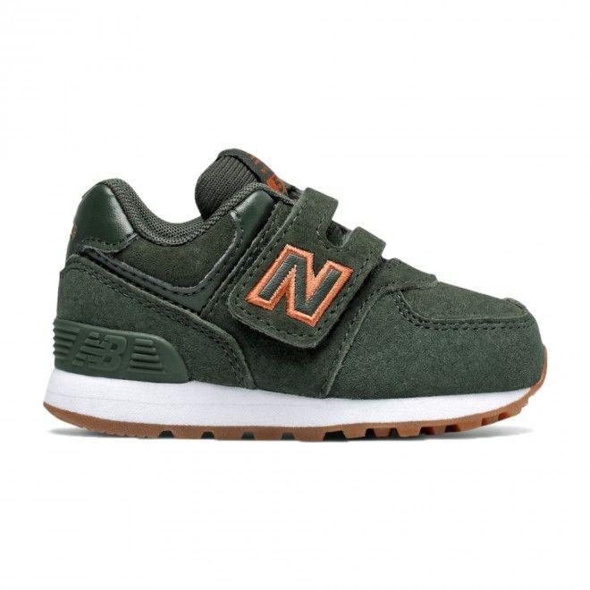 New Balance 574 Iv574Pgo