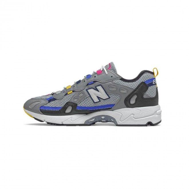 New Balance 827 Ml827Aaq