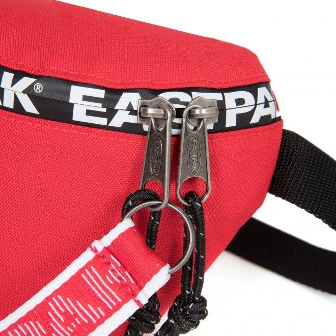 Eastpak Springer Bold Ek074C90
