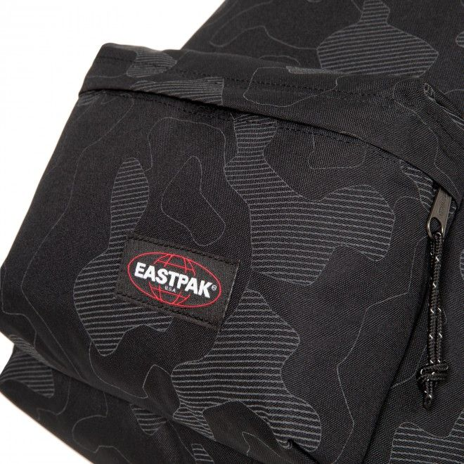Eastpak Pak´R Reflect Ek000620C871