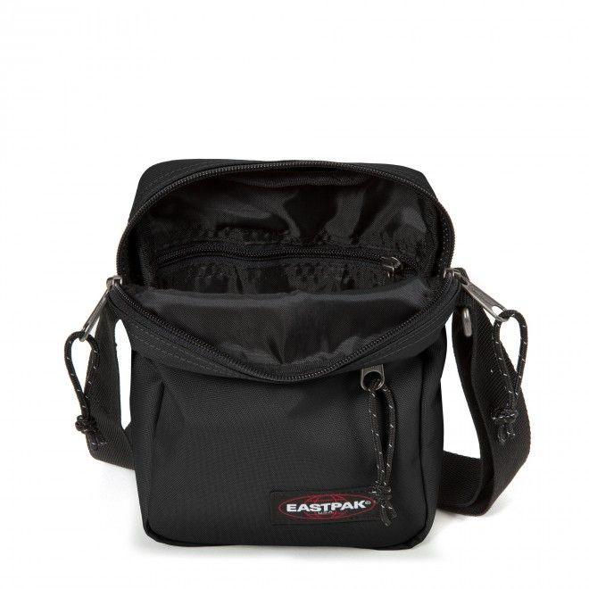 EASTPAK THE ONE EK0000450081