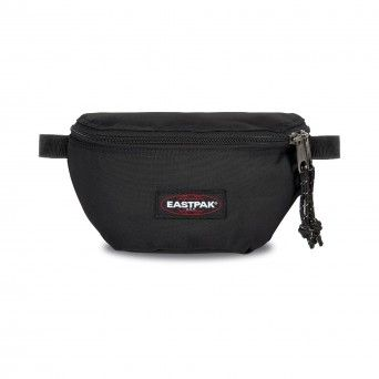 EASTPAK SPRINGER EK0000740081