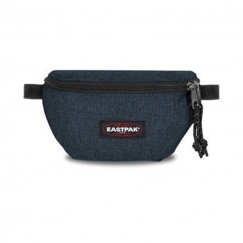 EASTPAK SPRINGER EK00007426W1