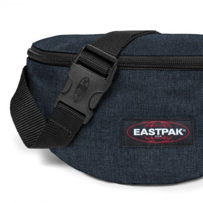 Eastpak Springer Ek00007426W1