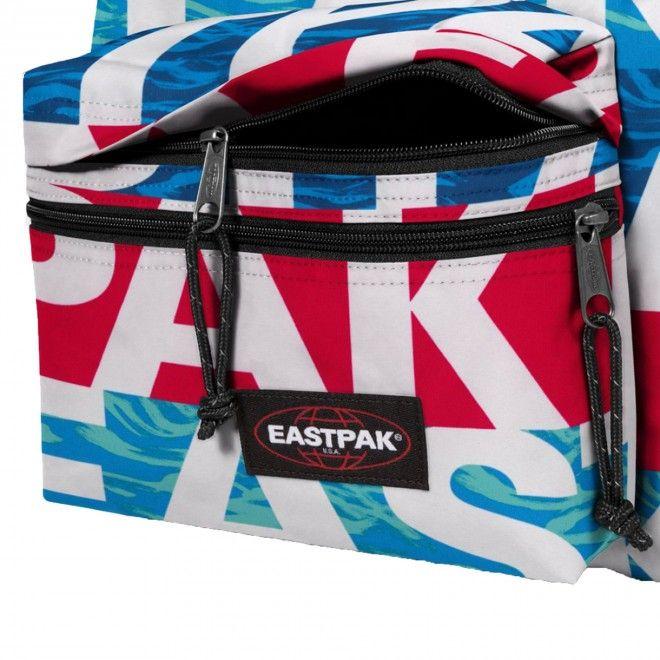 Eastpak Padded Zippl´R Bold Ek69Da14