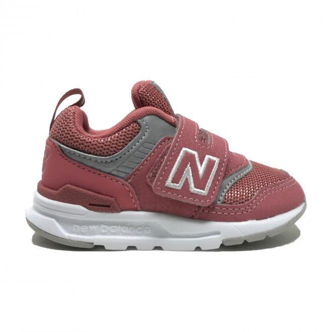 New Balance 997 Td Iz997Hfh