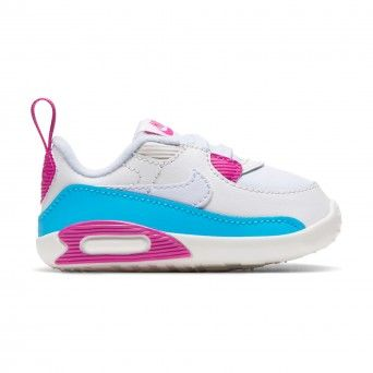 Nike Air Max 90 Crib Qs Ci0424-001