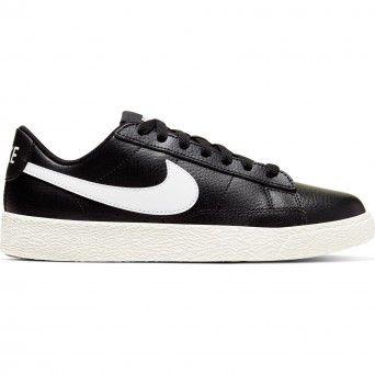 Nike Blazer Low Gs Cz7106-001