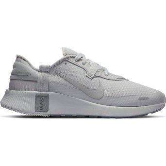 Nike Reposto Cz5631-009