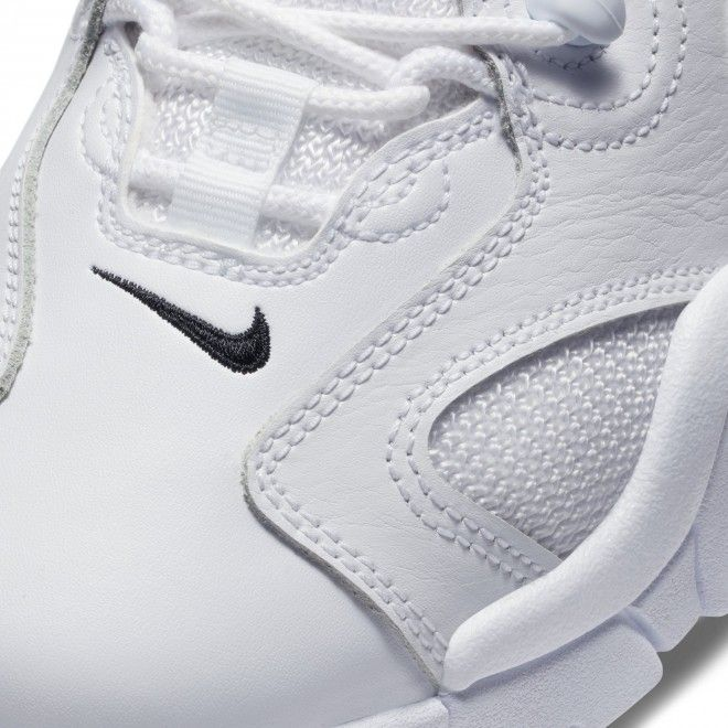 NIKE AIR BARRAGE LOW GS CK4355-103
