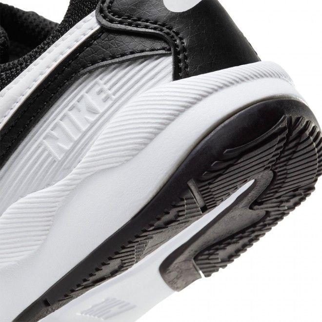 Nike Pegasus 92 Lite Bp Ck4078-002