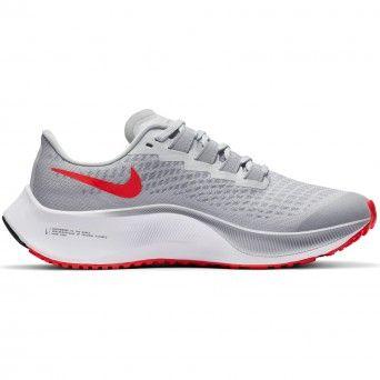 Nike Air Zoom Pegasus 37 Gs Cj2099-006
