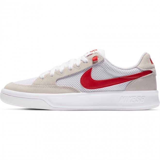 Nike Sb Adversary Cj0887-105