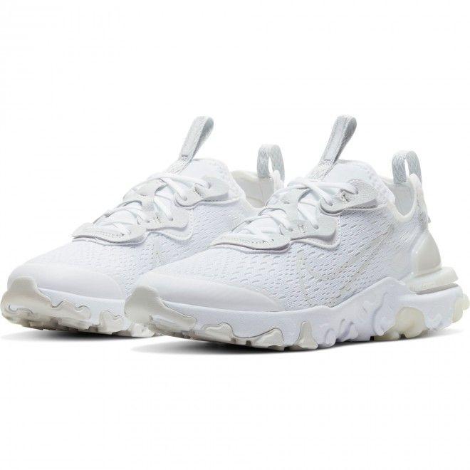 Nike New Nsw React V2 Cd6888-101