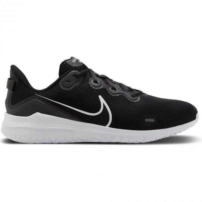 Sapatilhas Nike Renew Ride Masculino Preto Têxtil Cd0311-001