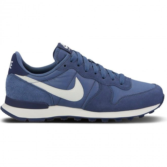 WMNS INTERNATIONALIST 828407-412