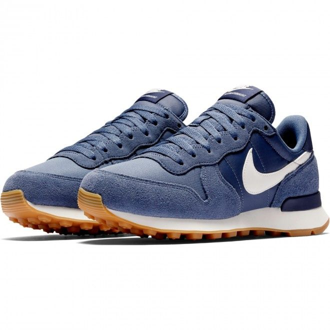 Nike Wmns Internationalist 828407-412