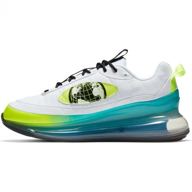 Nike Mx-720-818 Ct1282-100