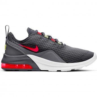 Nike Air Max Motion 2 Aq2741-018