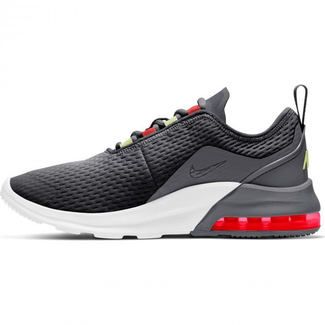 NIKE AIR MAX MOTION 2 AQ2741-018
