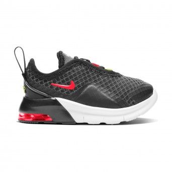 Nike Air Max Motion 2 Aq2744-018