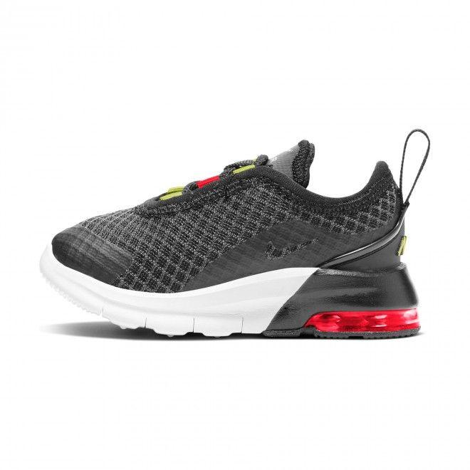 Nike Air Max Motion 2 Aq2744-018