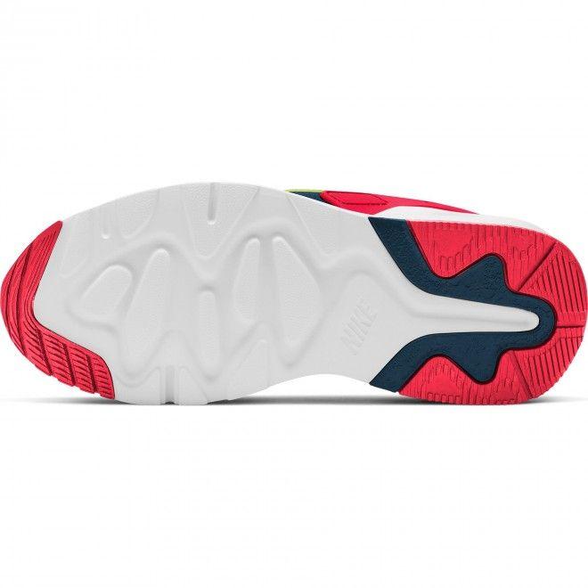 Sapatilhas Nike Ld Victory Gs Unissexo Azul Malha At5604-401