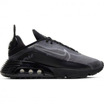 Nike Air Max 2090 Bv9977-001