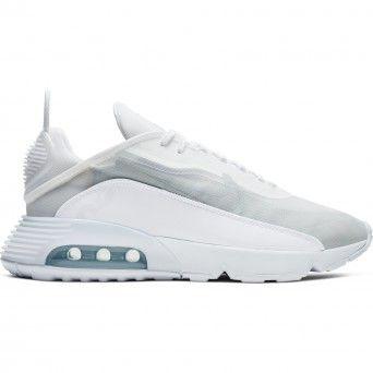 Nike Air Max 2090 Bv9977-100