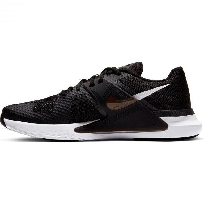 Nike Renew Fusion Cd0200-002