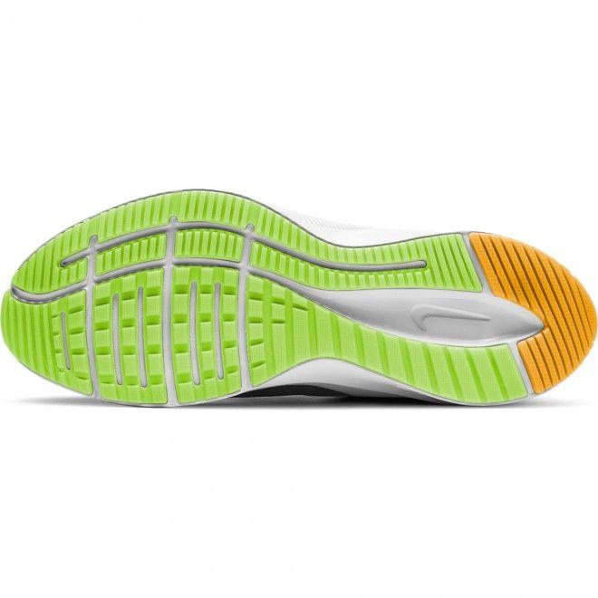 Nike Quest 3 Cd0230-005
