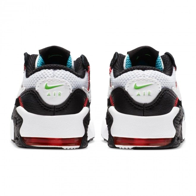 NIKE AIR MAX EXCEE INFANTIL CD6893-103