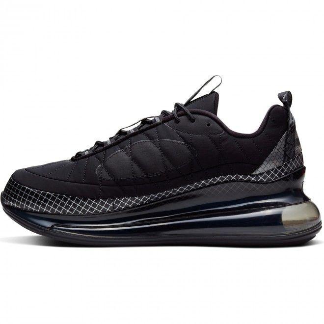 Nike Mx-720-818 Ci3871-001