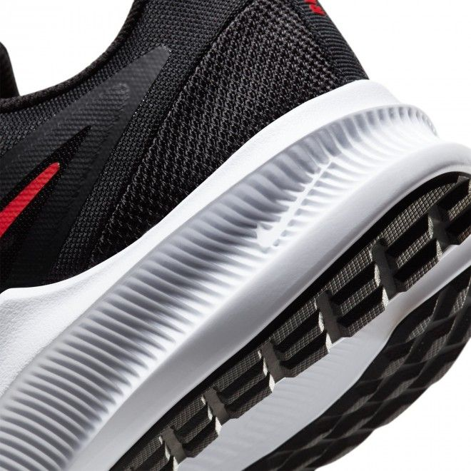 Sapatilhas Nike Downshifter 10 Masculino Preto Malha Ci9981-006