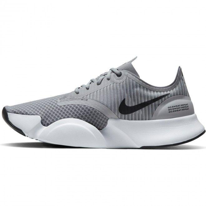 Nike Superrep Go Cj0773-011