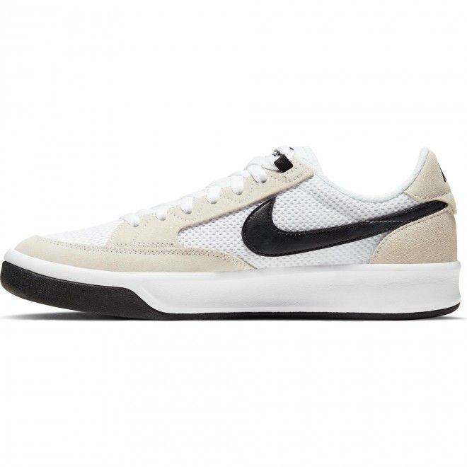NIKE SB ADVERSARY CJ0887-100