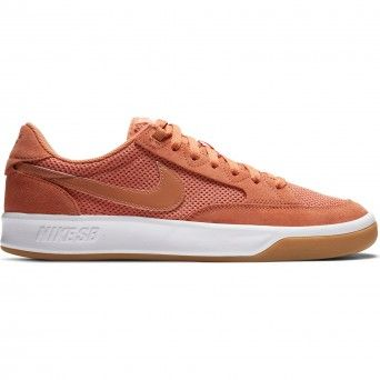NIKE SB ADVERSARY CJ0887-800