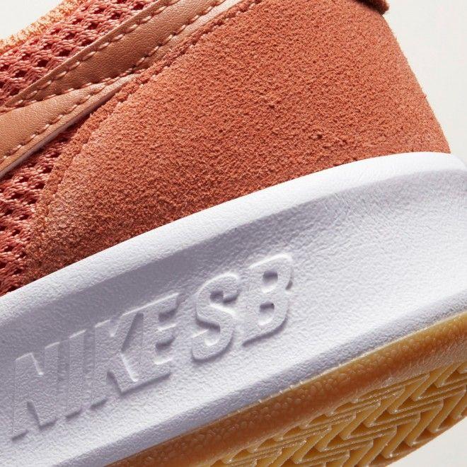 Nike Sb Adversary Cj0887-800