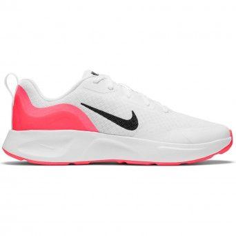 Nike Wearallday Bg Cj3816-100