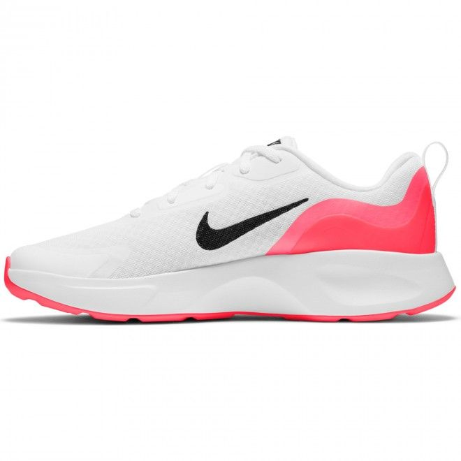 Nike Wearallday Bg Cj3816-100