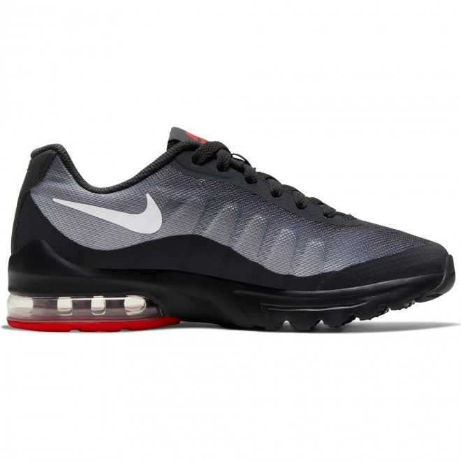 NIKE AIR MAX INVIGOR GS CV9296-001