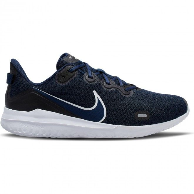 Nike Renew Ride Cd0311-401