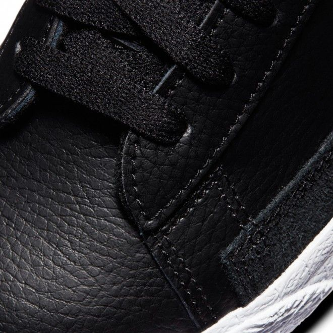 Nike Blazer Mid Gs Da4674-001