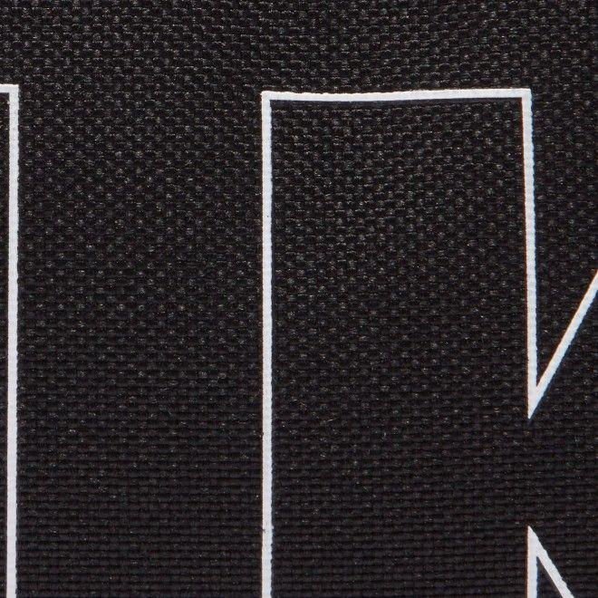 Nike Bolsa Heritage Hip Cu9085-010