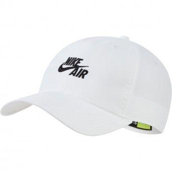 CAP NIKE FUTURA AIR CU6358-100
