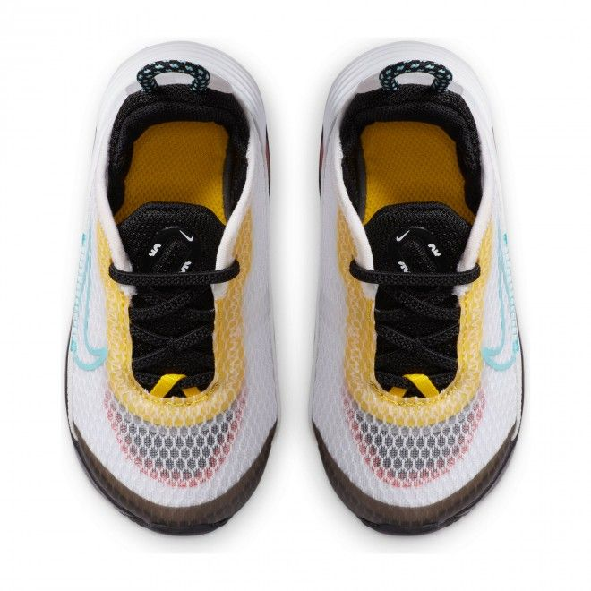 Nike Air Max 2090 Bt Cu2092-103