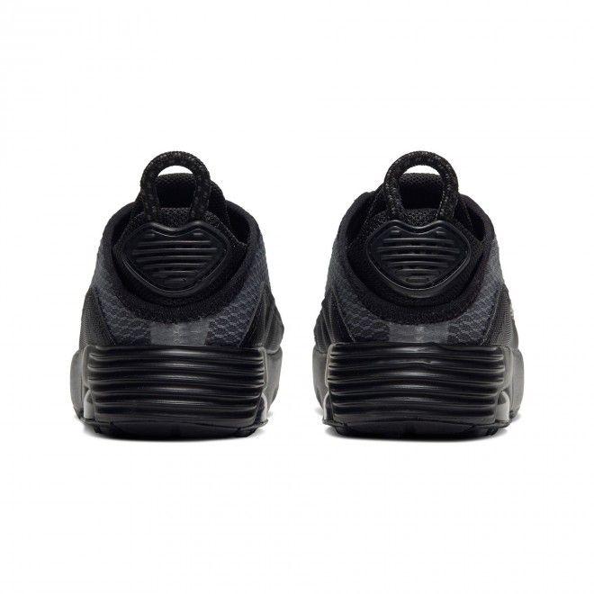 Nike Air Max 2090 Criança Tecido CU2092-001